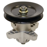Spindle Assembly / Mtd 918-04474b