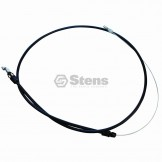 Blade Control Cable / Mtd 946-1113a