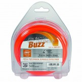 Buzz Trimmer Line / .080 1/2 Lb. Donut