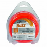 Buzz Trimmer Line / .105 1/2 Lb. Donut