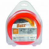 Buzz Trimmer Line / .095 1 Lb. Donut