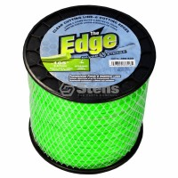 Edge Trimmer Line / .105 3 Lb. Spool
