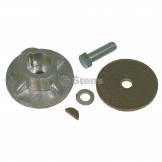 Blade Adapter Assembly /