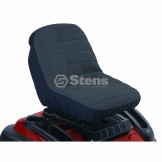 "12"" Seat Cover / Classic Accesories 12314"