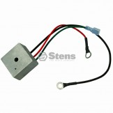Voltage Regulator / E-z-go 27739-g01