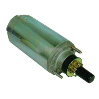 Mega-Fire Electric Starter / Kohler 52 098 13-S