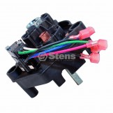 Forward / Reverse Switch / Club Car 101753005