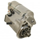 Electric Starter / Denso 228000-5123