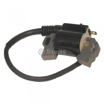 Stens Ignition Coil / Honda 30500-Z1C-023