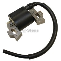 Stens Ignition Coil / Honda 30500-ZE1-073