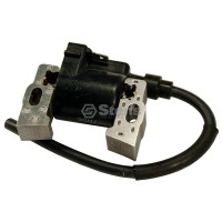 Stens Ignition Coil / Honda 30500-ZJ1-845