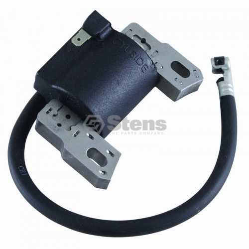 golf cart diagram with 440467 Ignition Coil Briggs Stratton 590454 on 440467 Ignition Coil Briggs Stratton 590454 also Continuous Duty Dual Battery Isolator Solenoid 100 moreover Feilun New Version Ft011 Esc Receiver Rc Boat Parts furthermore Hood Release Handle Lever 99 05 Vw Jetta Golf Gti Mk4 1j1 823 533 C Cp027981 further Ez Go Workhorse Wiring Diagram.