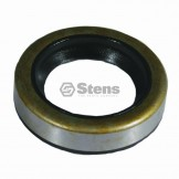 Oil Seal / Briggs & Stratton 391483s