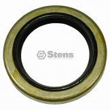 Oil Seal / Briggs & Stratton 299819s