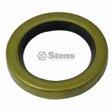 Oil Seal / Briggs & Stratton 391086s