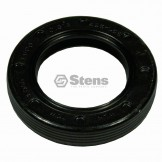 Oil Seal / Briggs & Stratton 399781s