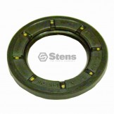 Oil Seal / Briggs & Stratton 495307s
