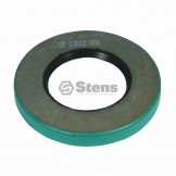 Oil Seal / Gravely 013171