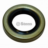 Oil Seal / Club Car 1013135