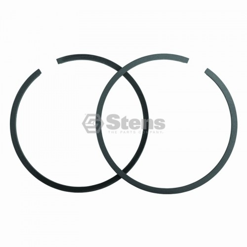 piston rings std