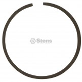 Piston Ring Std /
