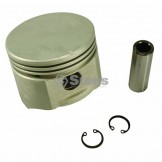 Piston +.020 / Briggs & Stratton 391288