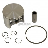 Piston Kit / Makita 395 132 050