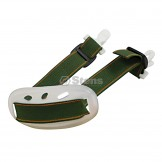 Elastic Chinstrap / For 751-111