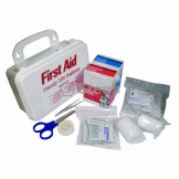 First Aid Kit /