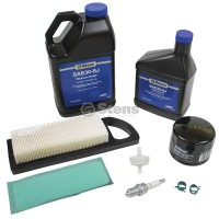 Engine Maintenance Kit / Briggs & Stratton 5127b
