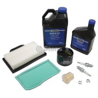 Engine Maintenance Kit / Briggs & Stratton 5111b