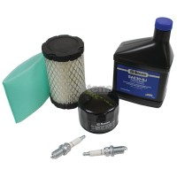 Engine Maintenance Kit / Briggs & Stratton 5136b