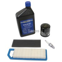 Engine Maintenance Kit / Kawasaki 99969-6142b