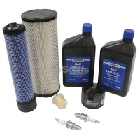 Engine Maintenance Kit / Kawasaki 99969-6346