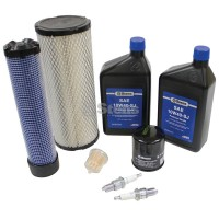 Engine Maintenance Kit / Kawasaki 99969-6348