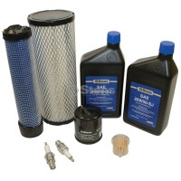 Engine Maintenance Kit / Kawasaki 49065-2057