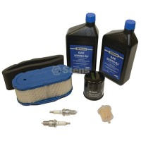 Engine Maintenance Kit / Kawasaki 11013-7009