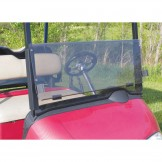 Clear Windshield / E-z-go Rxv