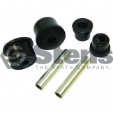 Bushing Kit / E-z-go 624030