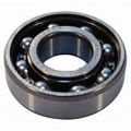 Golf Cart - Bearings