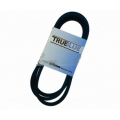 Belts - True Blue 5/8