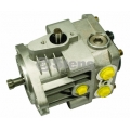 Mower - Hydro Pumps/Wheel Motors
