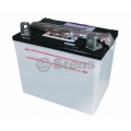 Mower - Elec. - Batteries/Accessories