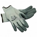Shop Aids - Safety Gloves/Hats