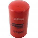 Atlantic Quality Parts Lube Filter / Kubota 35861-82630