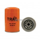 Atlantic Quality Parts Lube Filter / Kubota HH160-32430
