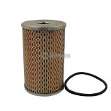 Atlantic Quality Parts Lube Filter / Kubota 70000-14646