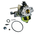 Carburetors / Parts / Kits